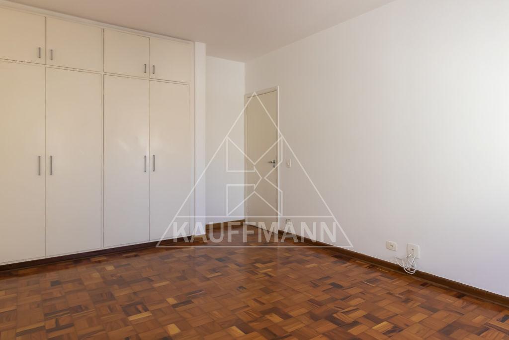 apartamento-venda-sao-paulo-higienopolis-miracema-2dormitorios-1vaga-90m2-Foto10