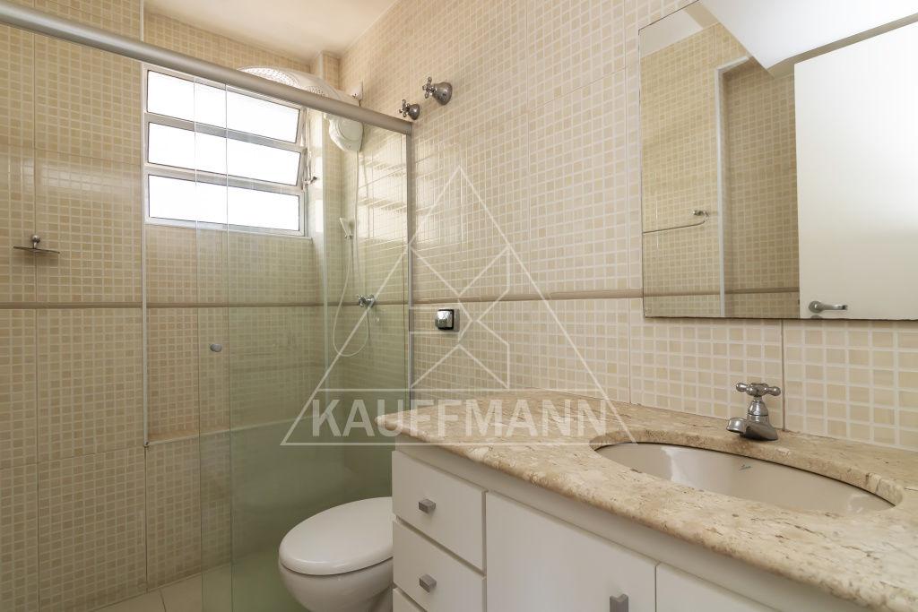 apartamento-venda-sao-paulo-higienopolis-miracema-2dormitorios-1vaga-90m2-Foto11