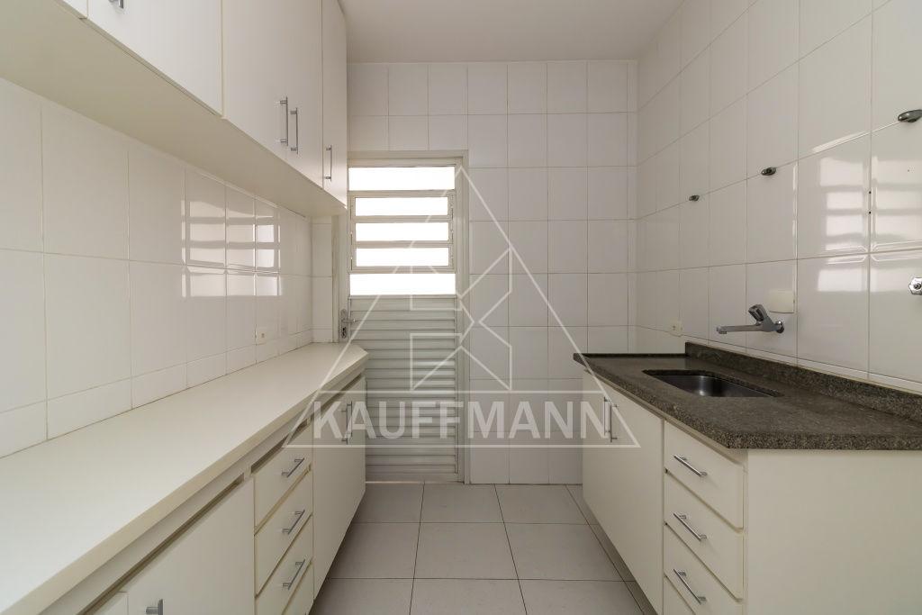 apartamento-venda-sao-paulo-higienopolis-miracema-2dormitorios-1vaga-90m2-Foto12