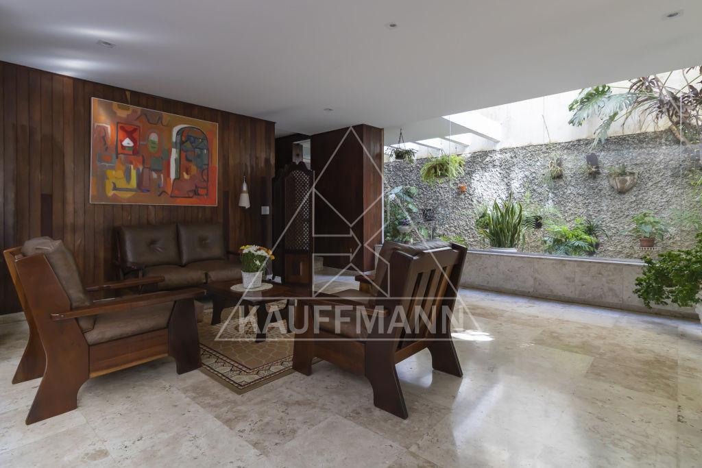 apartamento-venda-sao-paulo-higienopolis-miracema-2dormitorios-1vaga-90m2-Foto14