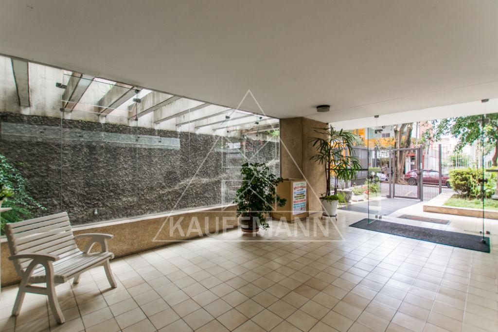apartamento-venda-sao-paulo-higienopolis-miracema-2dormitorios-1vaga-90m2-Foto15