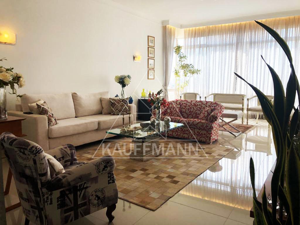 apartamento-venda-sao-paulo-higienopolis-acarau-4dormitorios-2vagas-245m2-Foto1