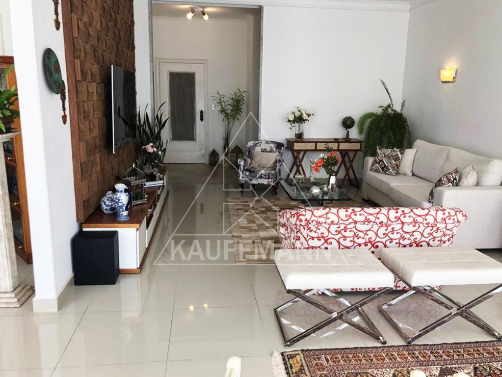 apartamento-venda-sao-paulo-higienopolis-acarau-4dormitorios-2vagas-245m2-Foto2