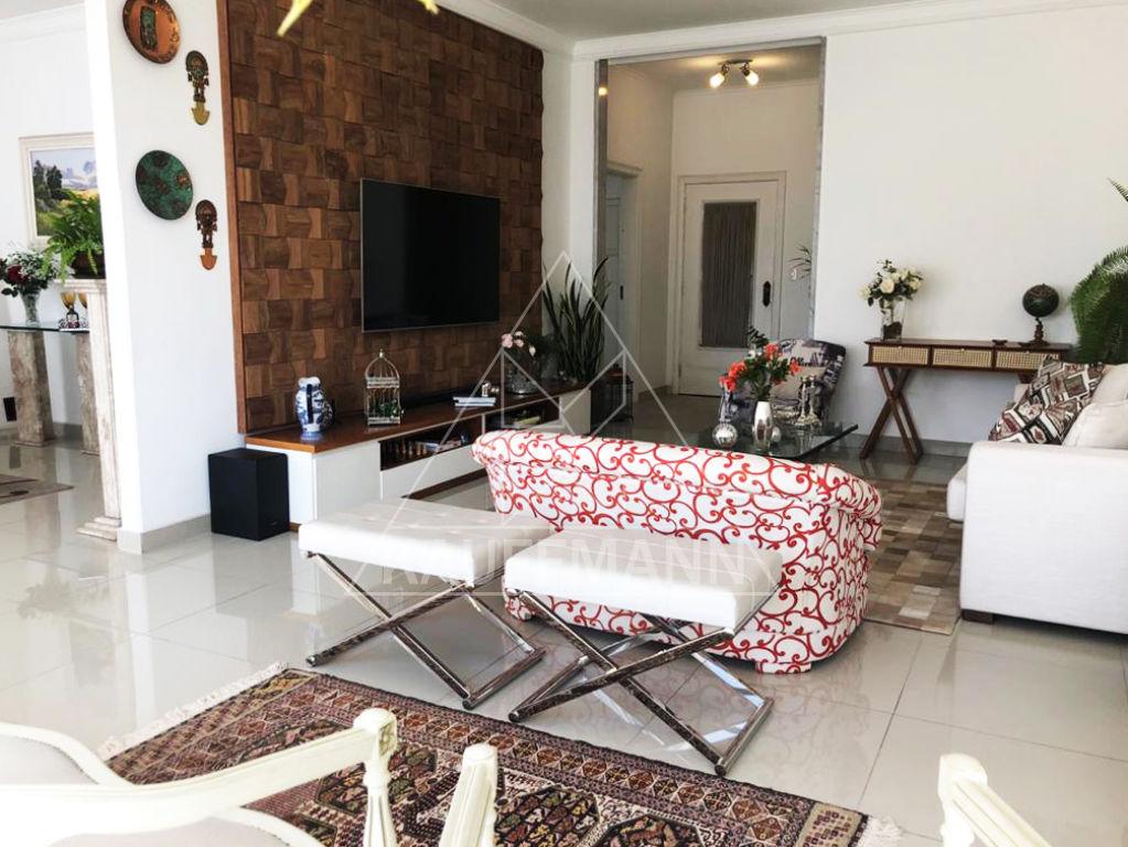 apartamento-venda-sao-paulo-higienopolis-acarau-4dormitorios-2vagas-245m2-Foto3