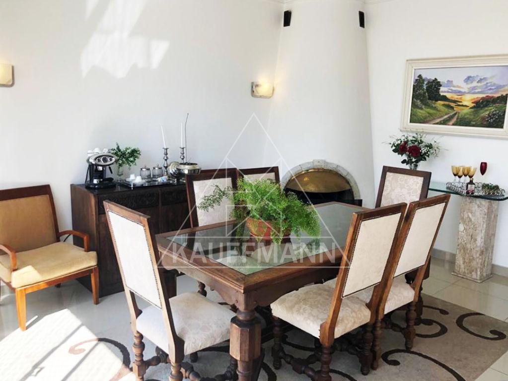 apartamento-venda-sao-paulo-higienopolis-acarau-4dormitorios-2vagas-245m2-Foto4