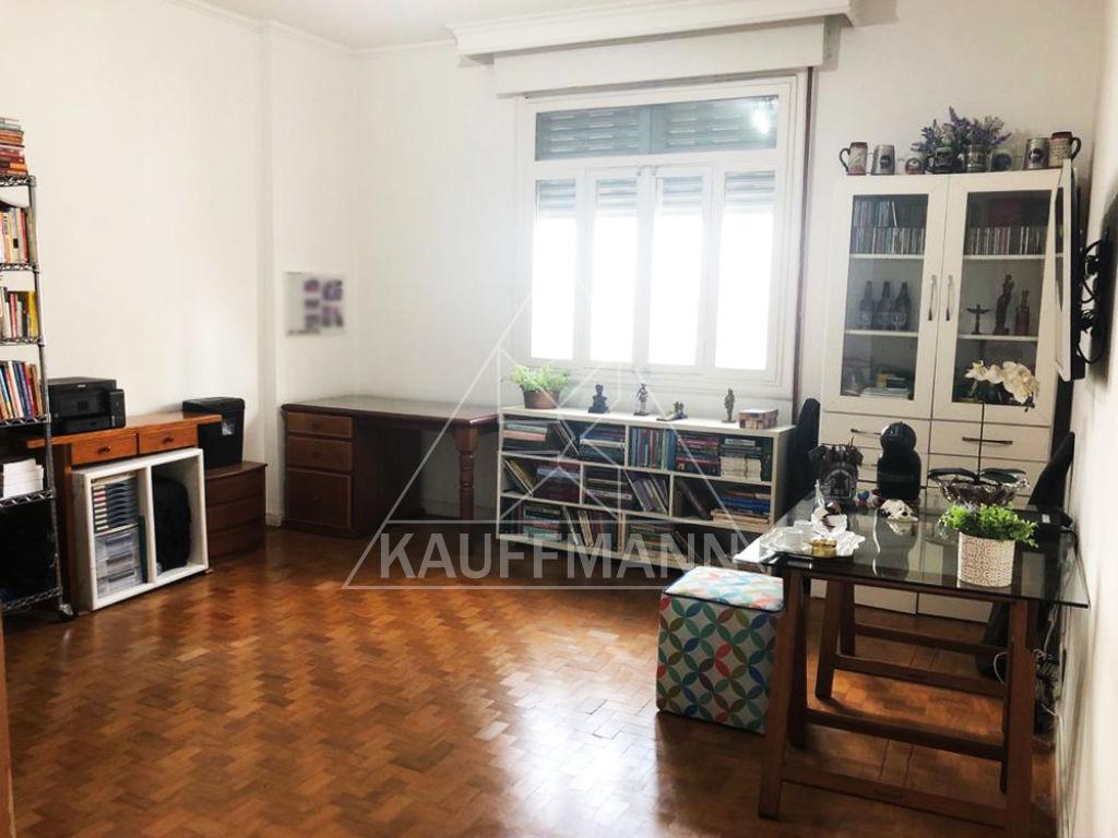 apartamento-venda-sao-paulo-higienopolis-acarau-4dormitorios-2vagas-245m2-Foto5