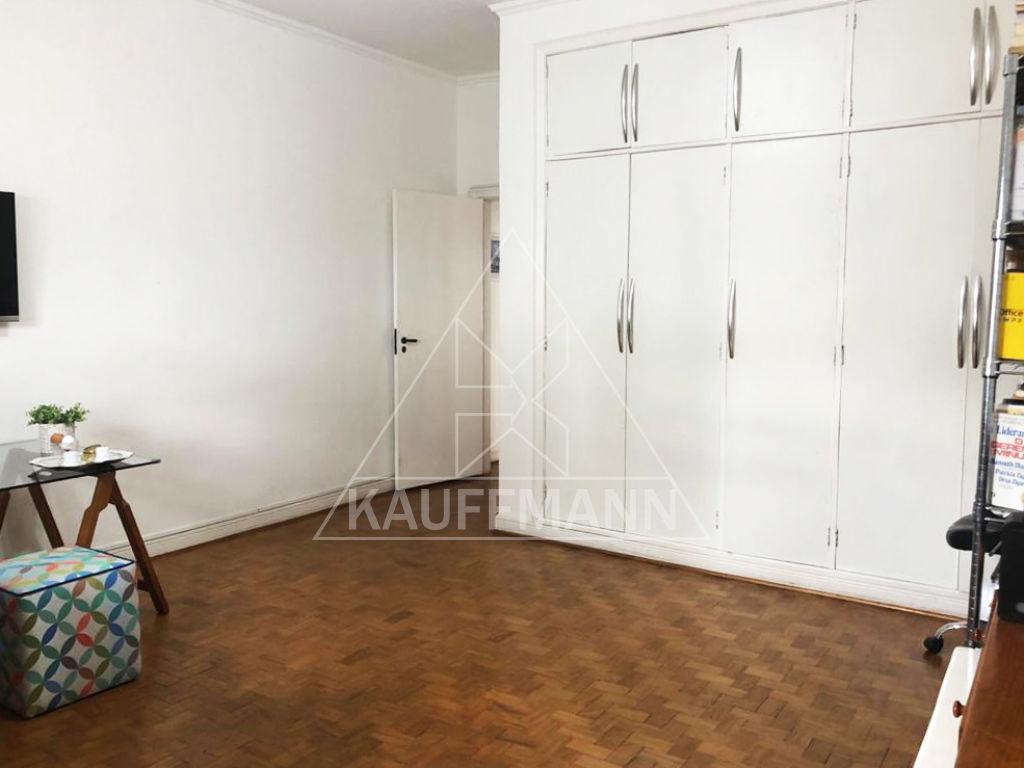 apartamento-venda-sao-paulo-higienopolis-acarau-4dormitorios-2vagas-245m2-Foto6