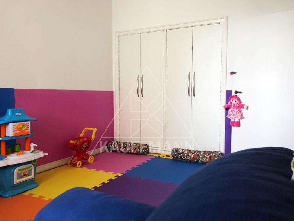 apartamento-venda-sao-paulo-higienopolis-acarau-4dormitorios-2vagas-245m2-Foto7