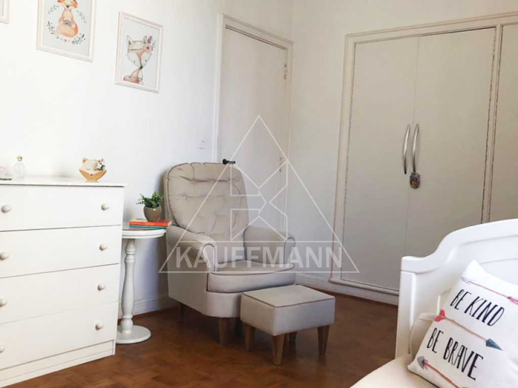 apartamento-venda-sao-paulo-higienopolis-acarau-4dormitorios-2vagas-245m2-Foto8