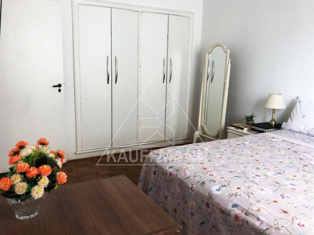 apartamento-venda-sao-paulo-higienopolis-acarau-4dormitorios-2vagas-245m2-Foto9