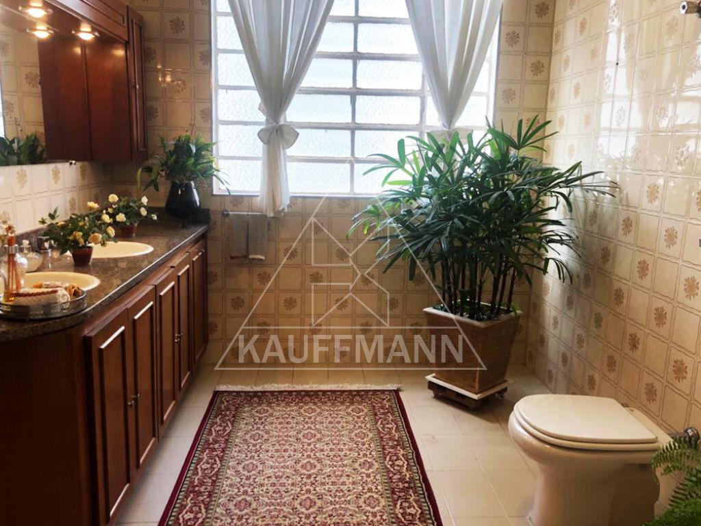 apartamento-venda-sao-paulo-higienopolis-acarau-4dormitorios-2vagas-245m2-Foto10