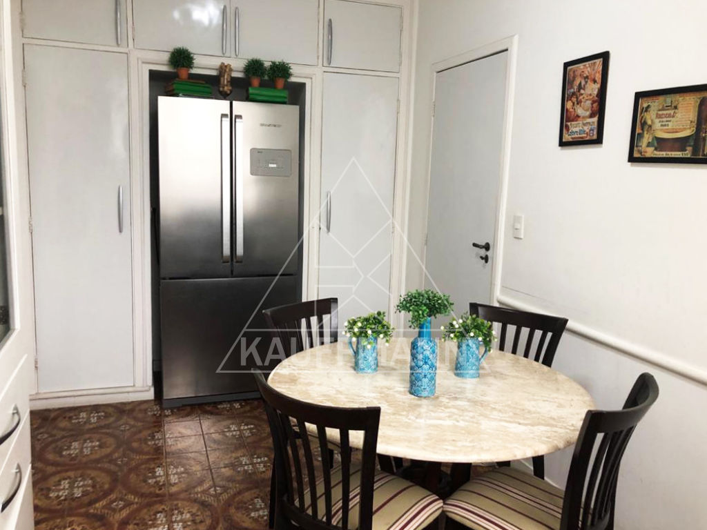 apartamento-venda-sao-paulo-higienopolis-acarau-4dormitorios-2vagas-245m2-Foto12