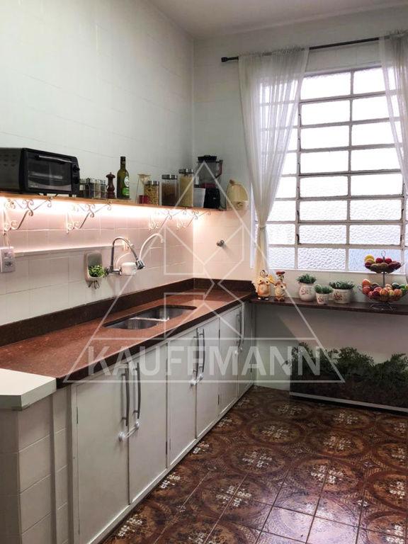apartamento-venda-sao-paulo-higienopolis-acarau-4dormitorios-2vagas-245m2-Foto14