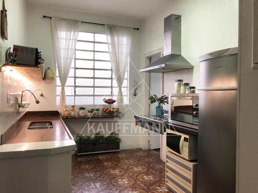 apartamento-venda-sao-paulo-higienopolis-acarau-4dormitorios-2vagas-245m2-Foto15