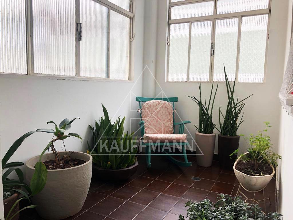 apartamento-venda-sao-paulo-higienopolis-acarau-4dormitorios-2vagas-245m2-Foto16