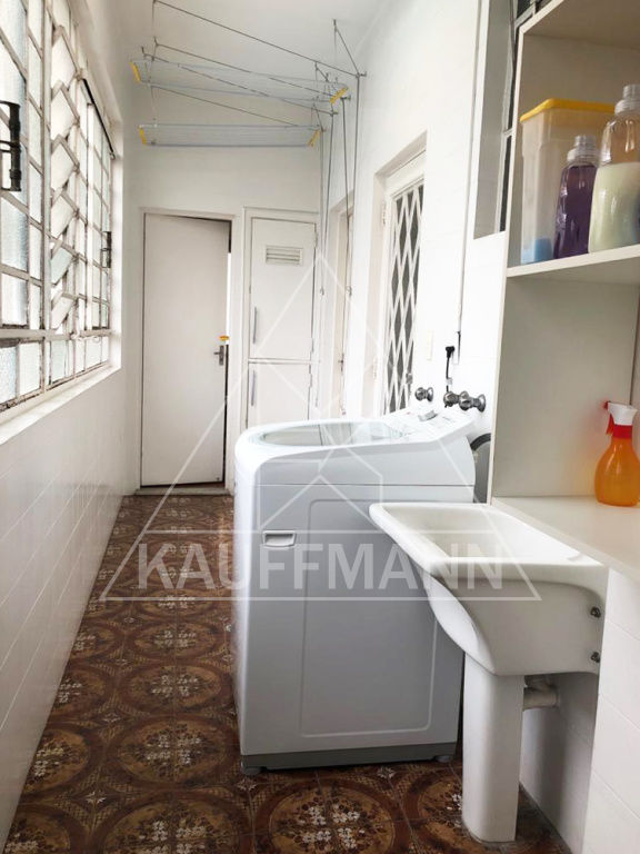 apartamento-venda-sao-paulo-higienopolis-acarau-4dormitorios-2vagas-245m2-Foto17