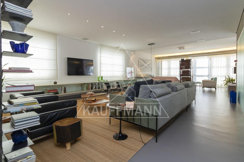 apartamento-venda-sao-paulo-higienopolis-cambui-4dormitorios-2suites-2vagas-342m2-Foto3
