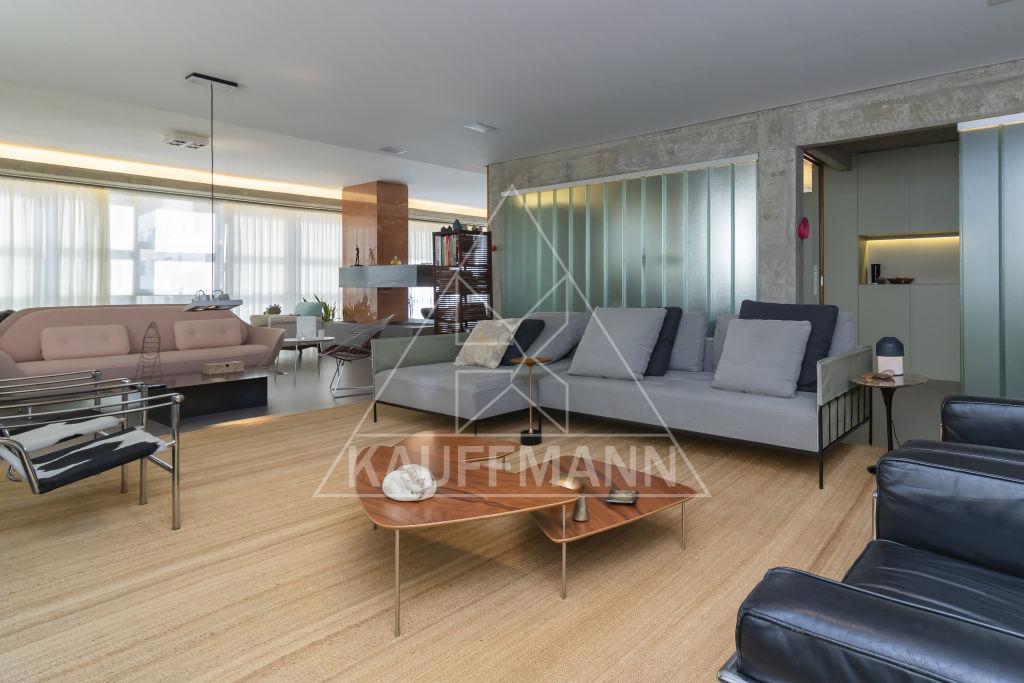 apartamento-venda-sao-paulo-higienopolis-cambui-4dormitorios-2suites-2vagas-342m2-Foto2