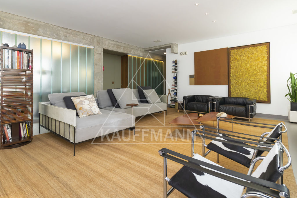 apartamento-venda-sao-paulo-higienopolis-cambui-4dormitorios-2suites-2vagas-342m2-Foto5