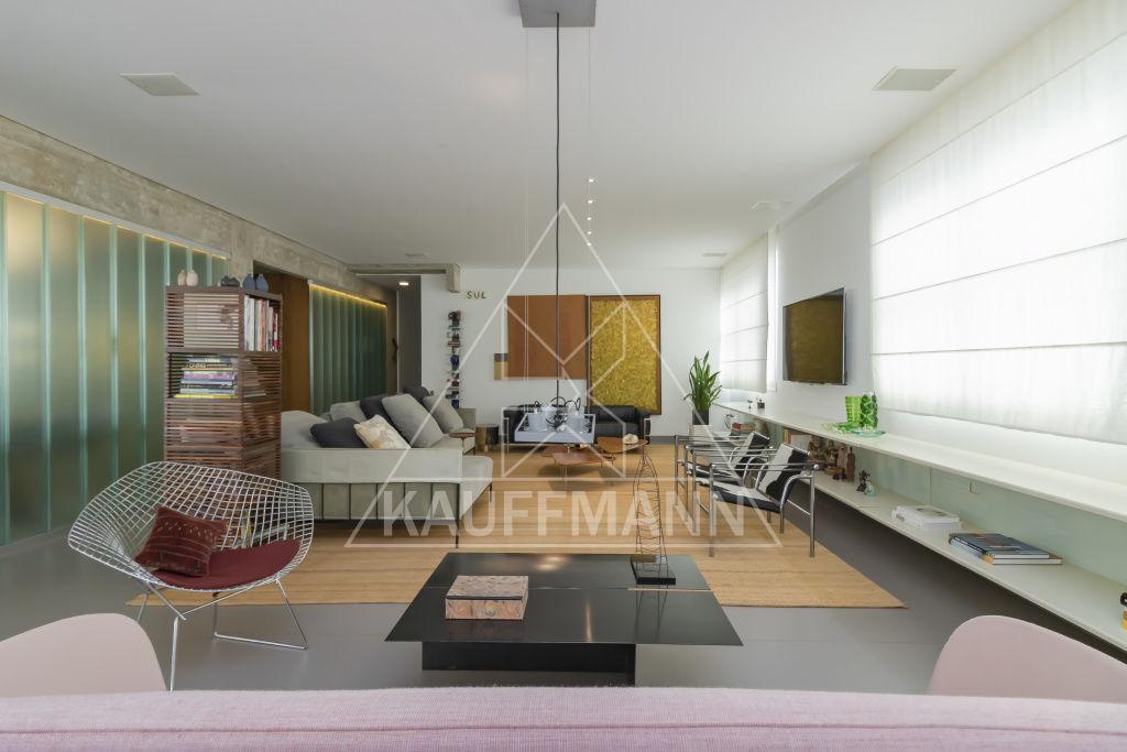 apartamento-venda-sao-paulo-higienopolis-cambui-4dormitorios-2suites-2vagas-342m2-Foto6
