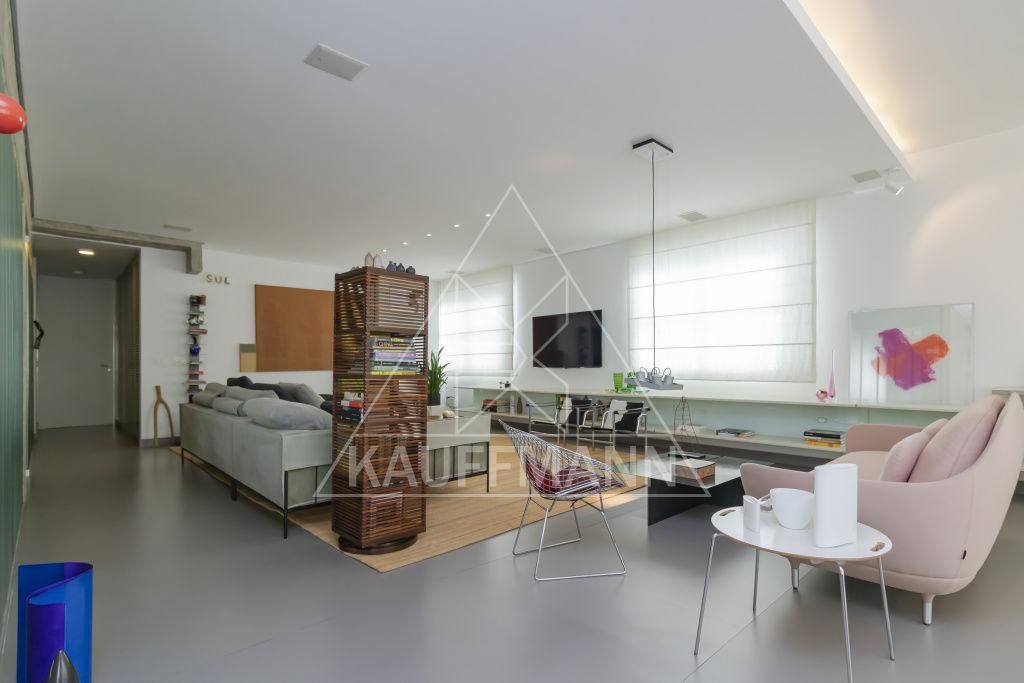 apartamento-venda-sao-paulo-higienopolis-cambui-4dormitorios-2suites-2vagas-342m2-Foto7