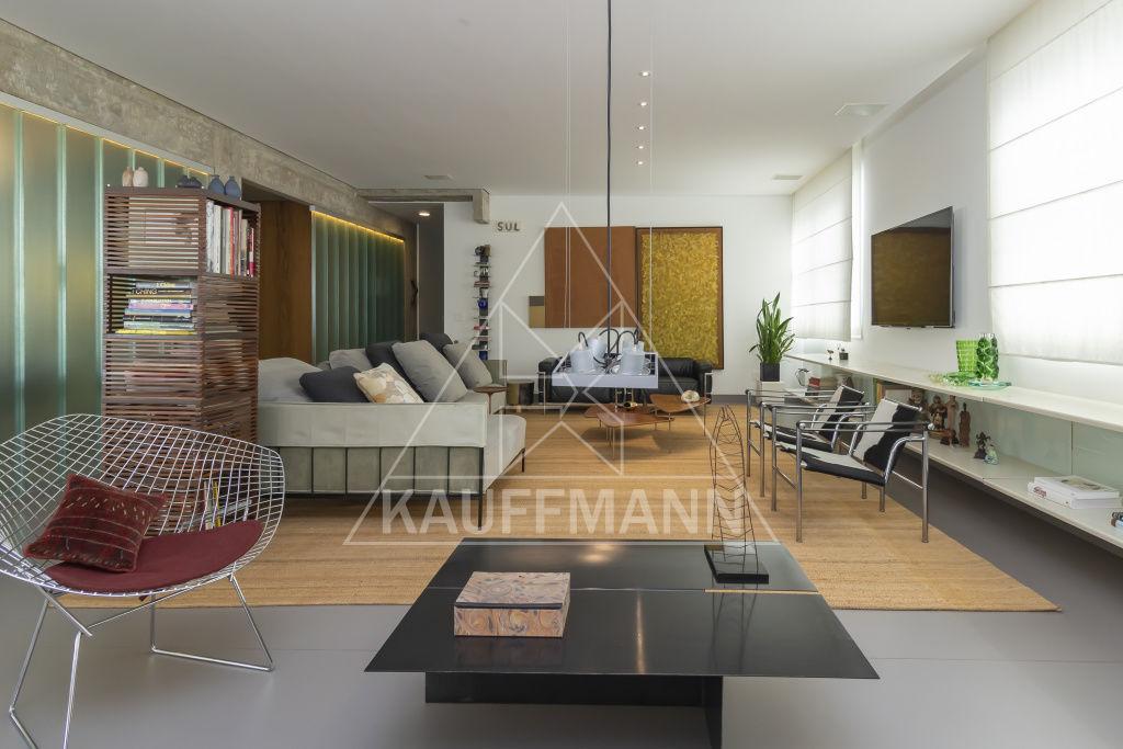 apartamento-venda-sao-paulo-higienopolis-cambui-4dormitorios-2suites-2vagas-342m2-Foto8