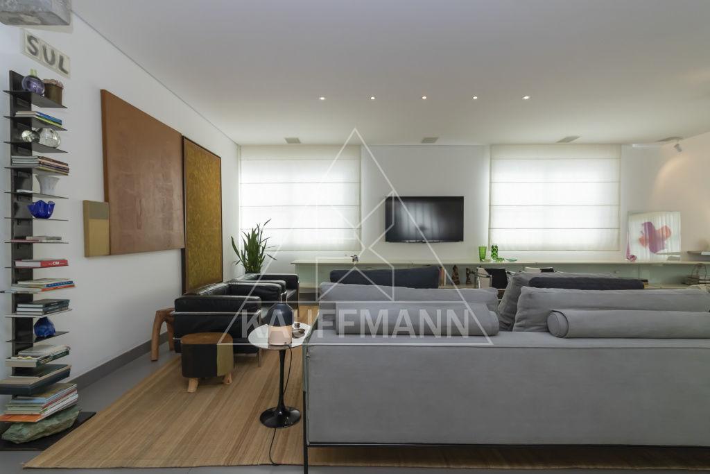 apartamento-venda-sao-paulo-higienopolis-cambui-4dormitorios-2suites-2vagas-342m2-Foto9