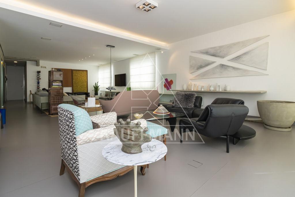 apartamento-venda-sao-paulo-higienopolis-cambui-4dormitorios-2suites-2vagas-342m2-Foto10