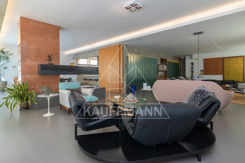 apartamento-venda-sao-paulo-higienopolis-cambui-4dormitorios-2suites-2vagas-342m2-Foto11