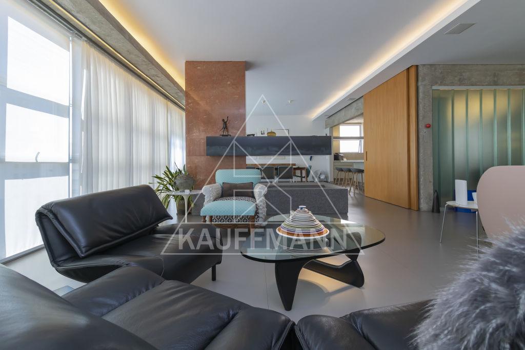 apartamento-venda-sao-paulo-higienopolis-cambui-4dormitorios-2suites-2vagas-342m2-Foto12