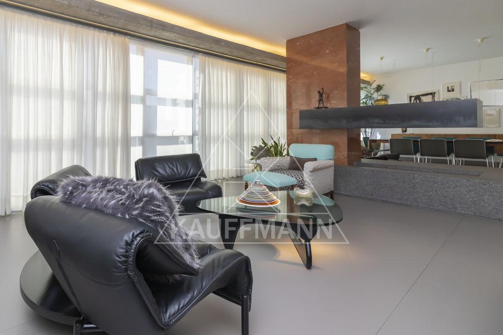 apartamento-venda-sao-paulo-higienopolis-cambui-4dormitorios-2suites-2vagas-342m2-Foto13