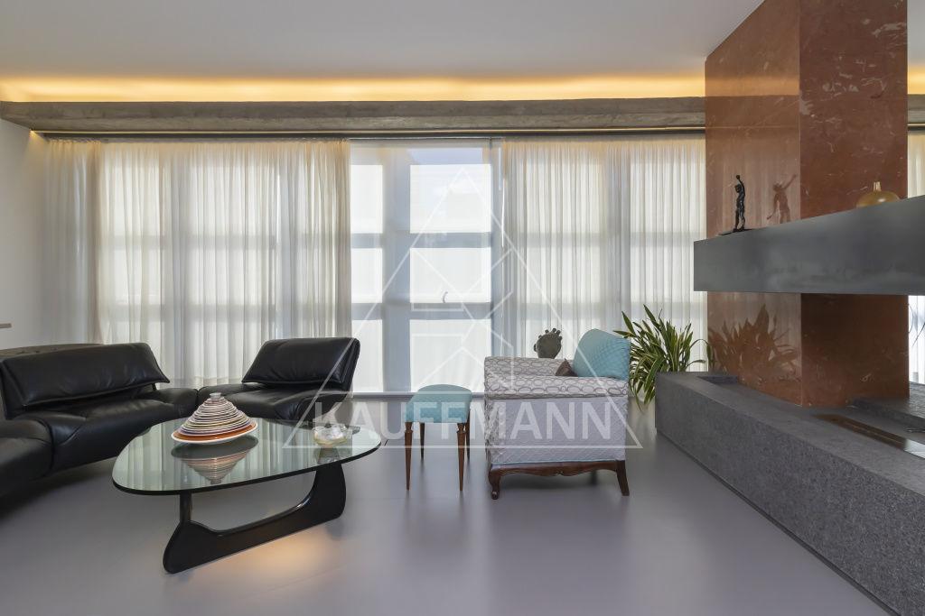 apartamento-venda-sao-paulo-higienopolis-cambui-4dormitorios-2suites-2vagas-342m2-Foto14
