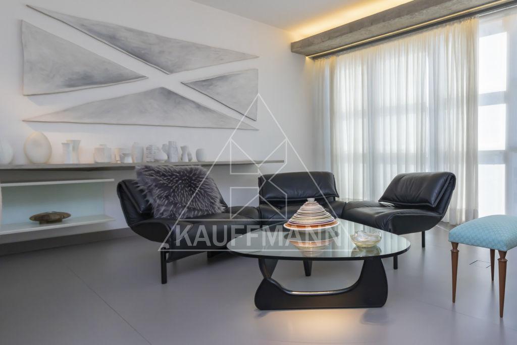 apartamento-venda-sao-paulo-higienopolis-cambui-4dormitorios-2suites-2vagas-342m2-Foto15