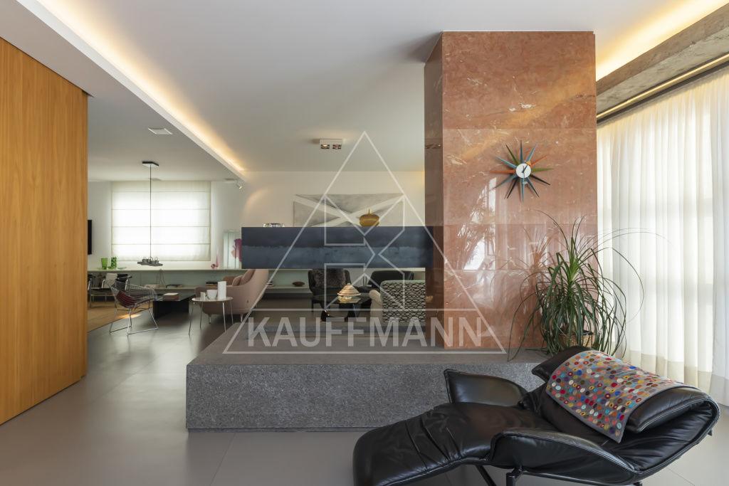 apartamento-venda-sao-paulo-higienopolis-cambui-4dormitorios-2suites-2vagas-342m2-Foto16