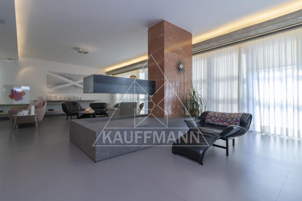 apartamento-venda-sao-paulo-higienopolis-cambui-4dormitorios-2suites-2vagas-342m2-Foto17
