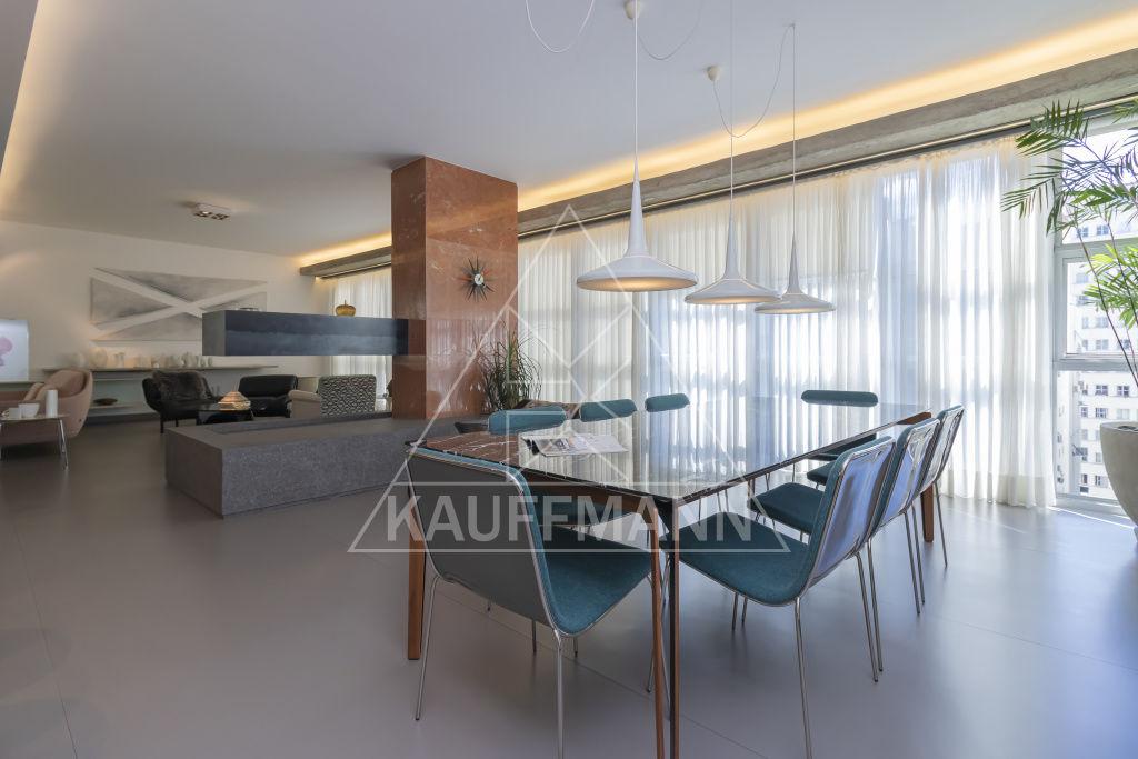 apartamento-venda-sao-paulo-higienopolis-cambui-4dormitorios-2suites-2vagas-342m2-Foto18