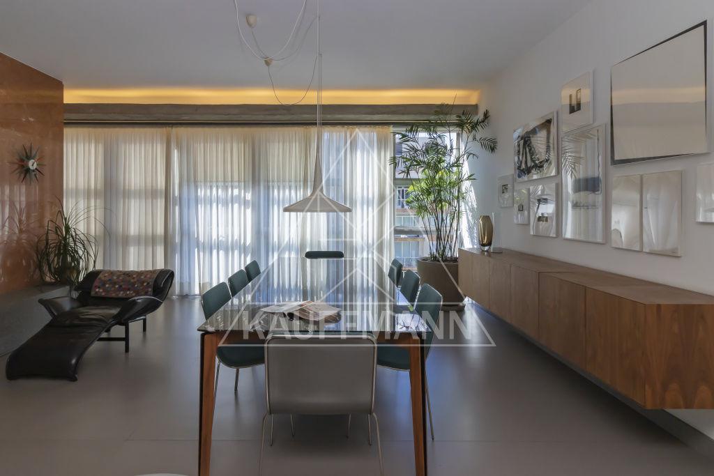 apartamento-venda-sao-paulo-higienopolis-cambui-4dormitorios-2suites-2vagas-342m2-Foto19