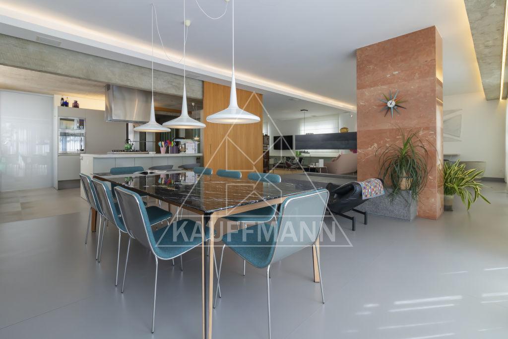 apartamento-venda-sao-paulo-higienopolis-cambui-4dormitorios-2suites-2vagas-342m2-Foto20