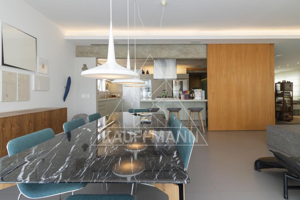 apartamento-venda-sao-paulo-higienopolis-cambui-4dormitorios-2suites-2vagas-342m2-Foto21