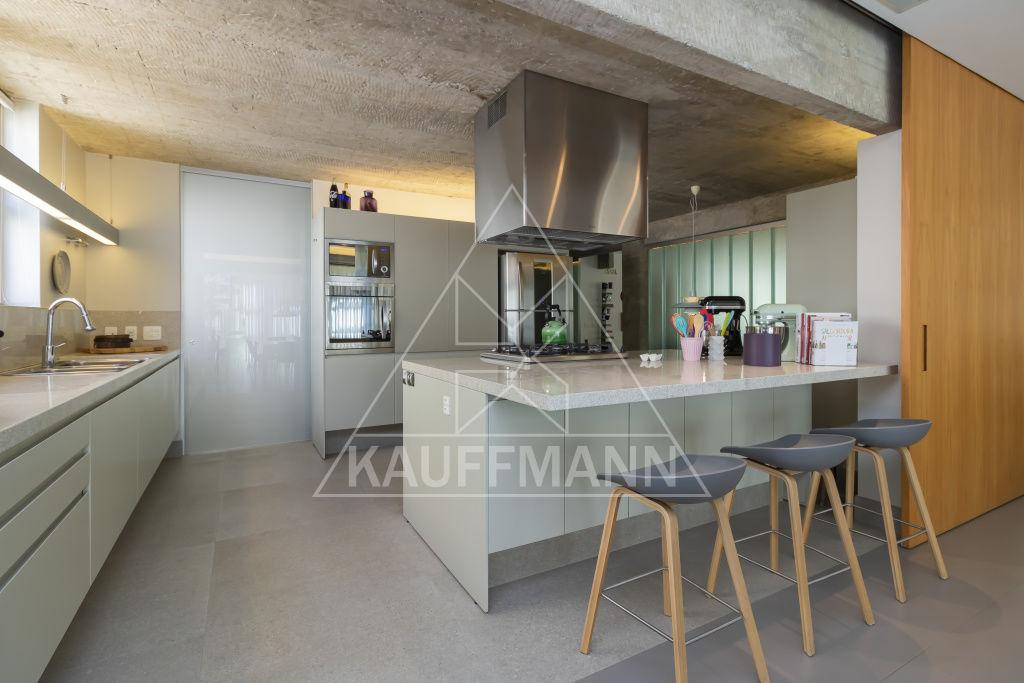 apartamento-venda-sao-paulo-higienopolis-cambui-4dormitorios-2suites-2vagas-342m2-Foto22