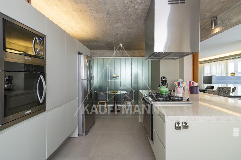 apartamento-venda-sao-paulo-higienopolis-cambui-4dormitorios-2suites-2vagas-342m2-Foto23