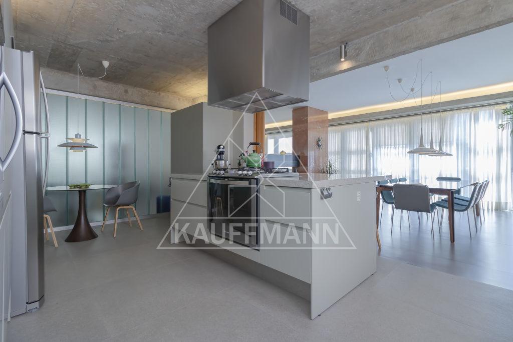 apartamento-venda-sao-paulo-higienopolis-cambui-4dormitorios-2suites-2vagas-342m2-Foto24