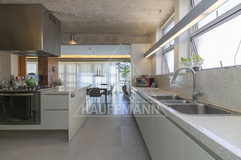 apartamento-venda-sao-paulo-higienopolis-cambui-4dormitorios-2suites-2vagas-342m2-Foto25