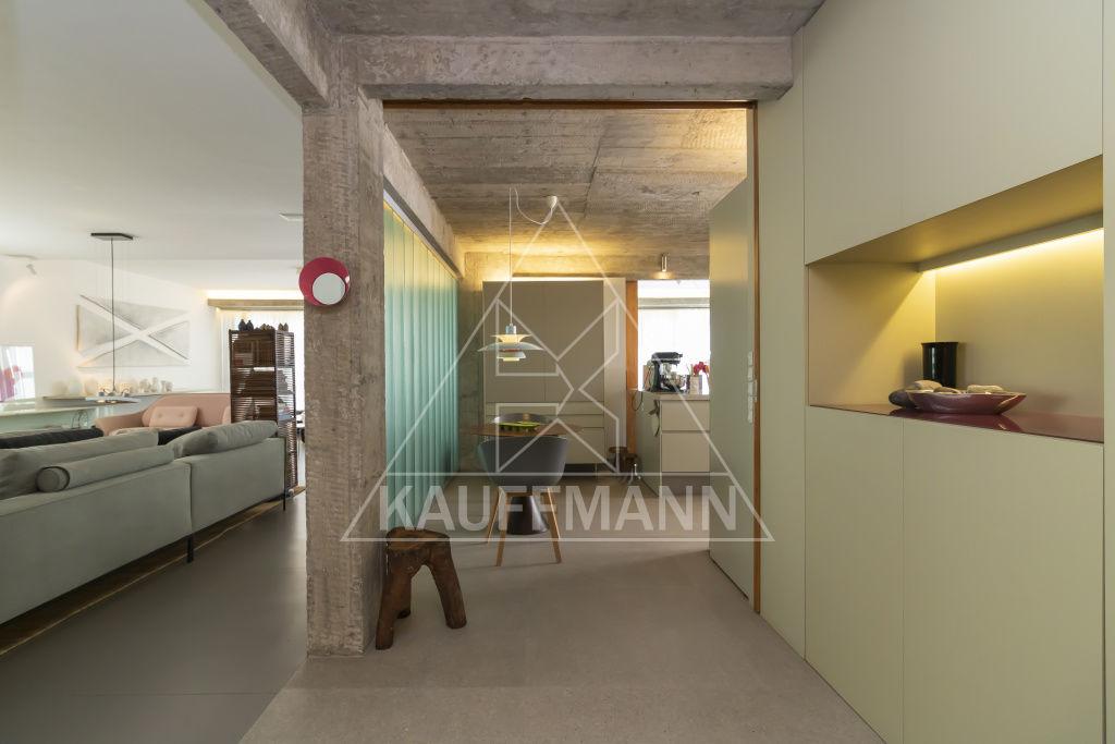apartamento-venda-sao-paulo-higienopolis-cambui-4dormitorios-2suites-2vagas-342m2-Foto26