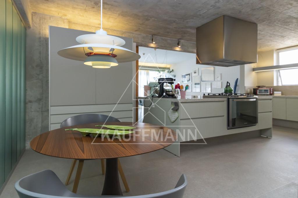 apartamento-venda-sao-paulo-higienopolis-cambui-4dormitorios-2suites-2vagas-342m2-Foto28