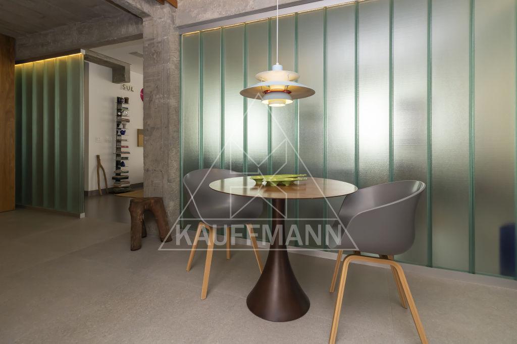 apartamento-venda-sao-paulo-higienopolis-cambui-4dormitorios-2suites-2vagas-342m2-Foto29