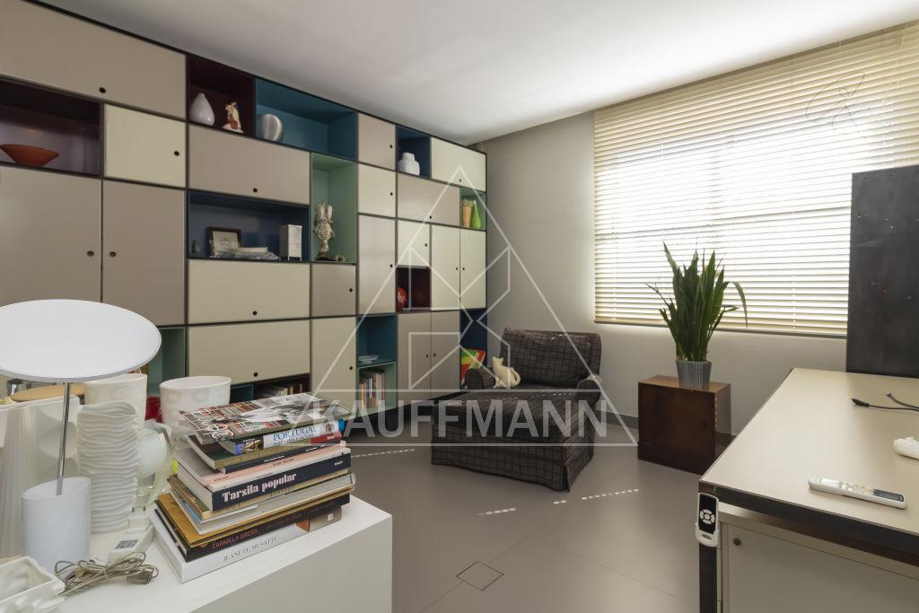 apartamento-venda-sao-paulo-higienopolis-cambui-4dormitorios-2suites-2vagas-342m2-Foto31