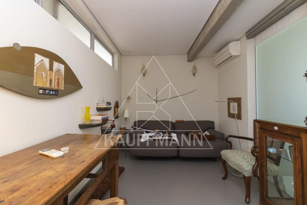 apartamento-venda-sao-paulo-higienopolis-cambui-4dormitorios-2suites-2vagas-342m2-Foto32