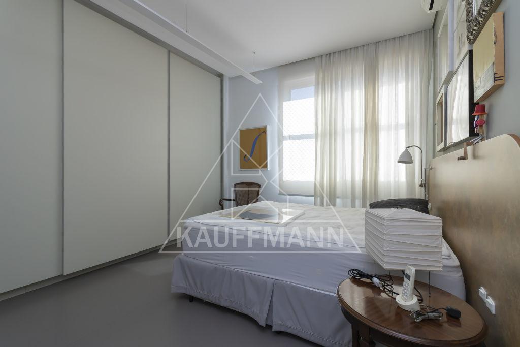 apartamento-venda-sao-paulo-higienopolis-cambui-4dormitorios-2suites-2vagas-342m2-Foto33