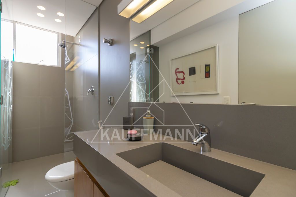 apartamento-venda-sao-paulo-higienopolis-cambui-4dormitorios-2suites-2vagas-342m2-Foto34
